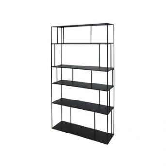 010-tall-pols-potten-metal-shelving-unit