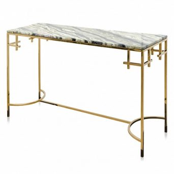 Anna-Console-Table_Shiny-Gold-1-h